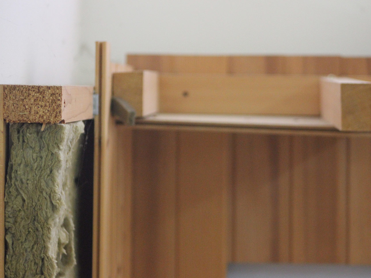 sauna selber bauen holz finnische sauna selber bauen einzigartig werkbank selber bauen von. Black Bedroom Furniture Sets. Home Design Ideas